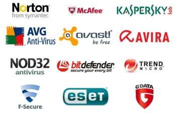 malware-removal-online-anti-virus